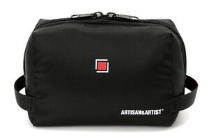 Artisan & Artist Luxury Case for Leica or Mirrorless Camera ACAM GI-MN Bag