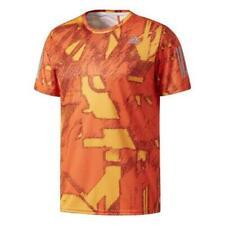 Camisetas de hombre adidas