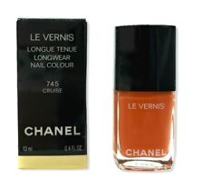 CHANEL Le Vernis Longwear Nail Colour 745 CRUISE LES BEIGES 2020 New in Box