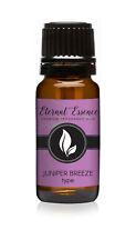 Juniper Breeze - Premium Grade Fragrance Oils - 10ml - Scented Oil