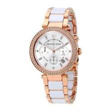 Michael Kors Parker MK5774 Quartz Women's Watch