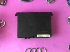 Peugeot 406 9639848980 963984898000 S110950100D BSI Caja De Fusibles