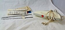 Hamilton Beach Electric Knife 275W Working Used