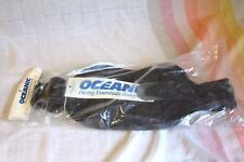 Weight Belt Oceanic