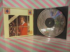 A Merry Christmas with Engelbert Humperdinck CD EK36765