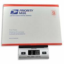 Packaging Postal Digital Scale 50lb Maximum