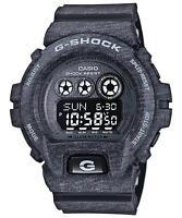 Casio GD-X6900HT-1ER Orologio G-Shock Auto-Led Yacht-Timer Sveglia Timerm 200 m.