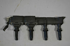 #004 PEUGEOT 307 1.6 IGNITION COIL PACK LUCAS DMB868 P24515
