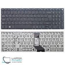 New UK Keyboard Acer Aspire ES1-523 ES1-523G ES1-533 ES1-572 F5-521 572 K50-10
