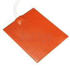 12V 12W Hive Electric Heater Plate Save Honey Beekeeper Bee keeping Equipment CG