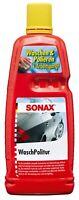 SONAX Wasch Politur 1000ml 02183000(9,50€/1000ml)