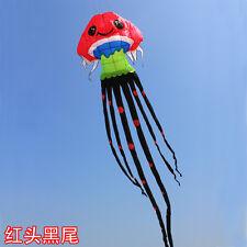3D large software kite / jellyfish kite / pendant kite / pendant