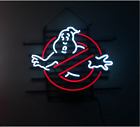 """New GhostBuster Ghost Buster Beer Bar Neon Light Sign 24""""x20"""""""