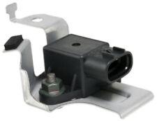 Acceleration Sensor Wells SU10915