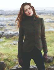 Walker and Hawkes - Ladies Harriet Tweed Jacket