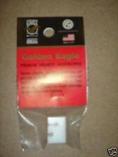 Golden Eagle Premium Archery Accessory Cable Guard 1400