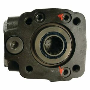 Steering Motor For Ford New Holland 1720; Tc25; Tc25D; Tc29;