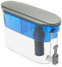 Other Water Purification