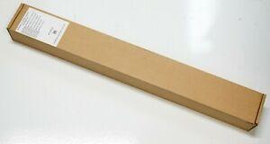 8Y3D7 *NEW Dell PowerEdge R6515 R440 R450 R6415 ReadyRails Sliding Rail Kit A11