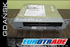 BMW F01 F10 F20 F12 F30 F25 CIC MID NAVIGATION BUSINESS CHAMP 2 DAB CD 9331597