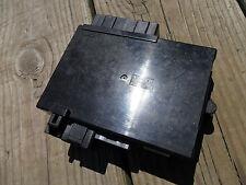 01-14 Volvo S60 V70 S80 XC90 Left Driver Seat Memory Control Module