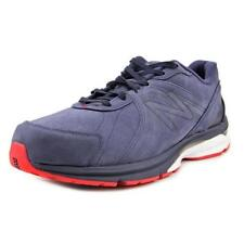 Chaussures New Balance pour homme pointure 49
