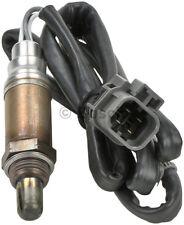 New Bosch Oxygen Sensor OE-Style Left Right 13257 For Frontier & Xterra 99-04