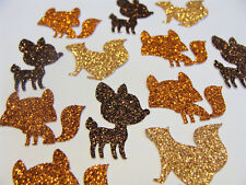 50 Animal party decorations animal birthday party decorations 1st birthday party