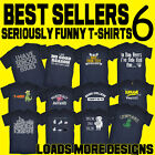 Funny Mens NAVY T-Shirts novelty t shirts joke t-shirt clothing Christmas tee 6