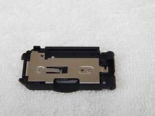 Nikon Coolpix P7700 Battery Door.  USA Seller.  Battery Cover.
