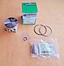 Meteor piston kit for Stihl MS461 52mm NEW 1128 030 2051
