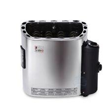 Sauna heaters Dry steam oven Home commercial sauna equipment SAWO Steamer 3.6kw