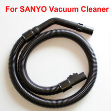 Threaded Hose/Vacuum Hose For SANYO Vacuum Cleaner Accessories BSC-1200A BSC-125