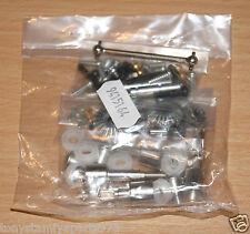 Tamiya 58154 M1025 Hummer/TA02W, 9415164/19415164 Metal Parts Bag B, NIP
