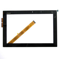 Genuine Asus Transformer EeePad tf101 Touch Screen Digitizer vetro di ricambio