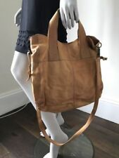 Topshop Brown Bags & Handbags for Women