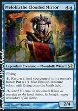 Meloku the clouded Mirror/nm // modern masters // Engl. // Magic the Gathering
