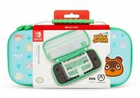 Nintendo Switch Lite Protection Case