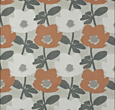 Dunelm Fabric Curtains Amp Blinds For Sale Ebay