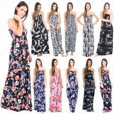 Unbranded Any Occasion Dresses Swing
