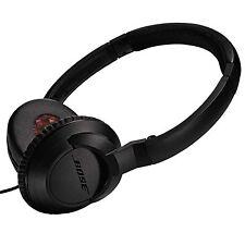 Bose Kopfhörer mit Abnehmbarem Kabel