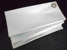 Lot of 150 Us Scott U423 1c Postal Envelopes Uncancelled Unused Mint