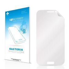 upscreen Pellicola Protettiva Antibatterica per Samsung Galaxy Beam 2 SM-G3858