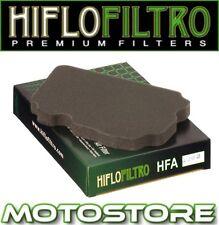HIFLO AIR FILTER FITS YAMAHA TW200 SC TC VC WC XC YC ZC A1C B1  2004-2013