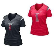 d3cf174e344e Nike Soccer NCAA Shirts