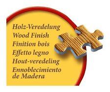 501-1000 Teile Puzzles & Geduldspiele aus Holz mit Kunst-Thema