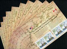 US SCOTT 4074 TEN  Mint Sheets ( WHOLESALE )