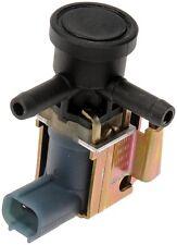 EVAP Evaporative Emissions Purge Solenoid Valve Dorman 911-625