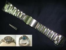 ORIS Titanium Band Bracelet strap for TT3 Maldives  07 82675 643.7654 7185 DIVER