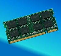1GB RAM Memory for Toshiba Satellite U305-S2804 (DDR2-5300)